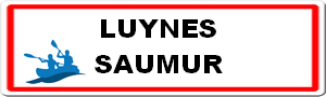 Luynes